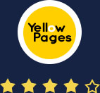 yellow pags new
