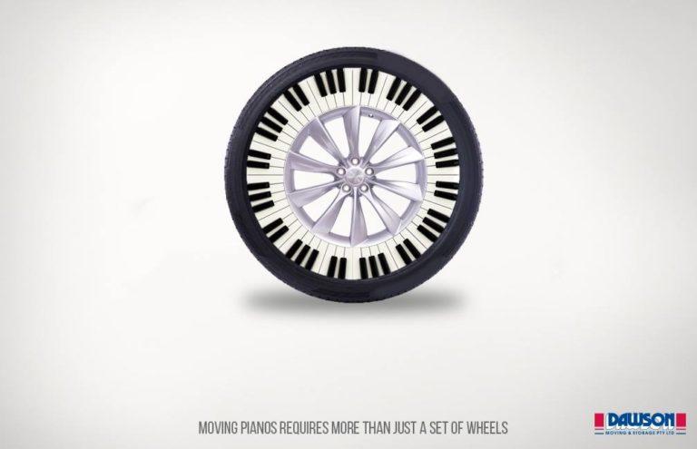 piano moving melbourne