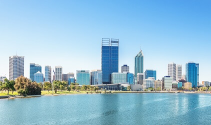 interstate removalists perth