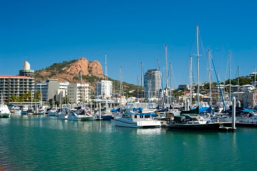 interstate removalists townsville