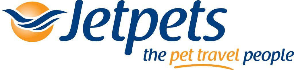 jetpets pet transport australia
