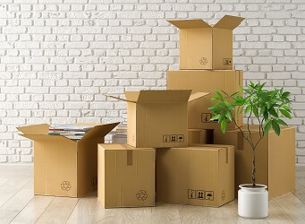 packing services melbourne