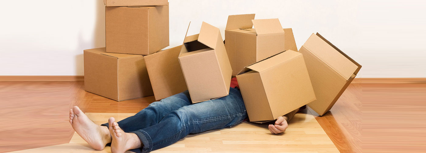 Interstate Removalists Cost in Canberra