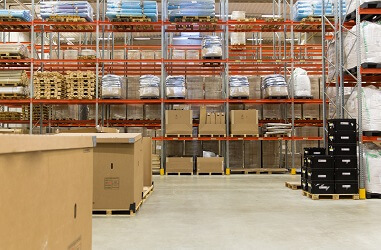 storage solutions melbourne