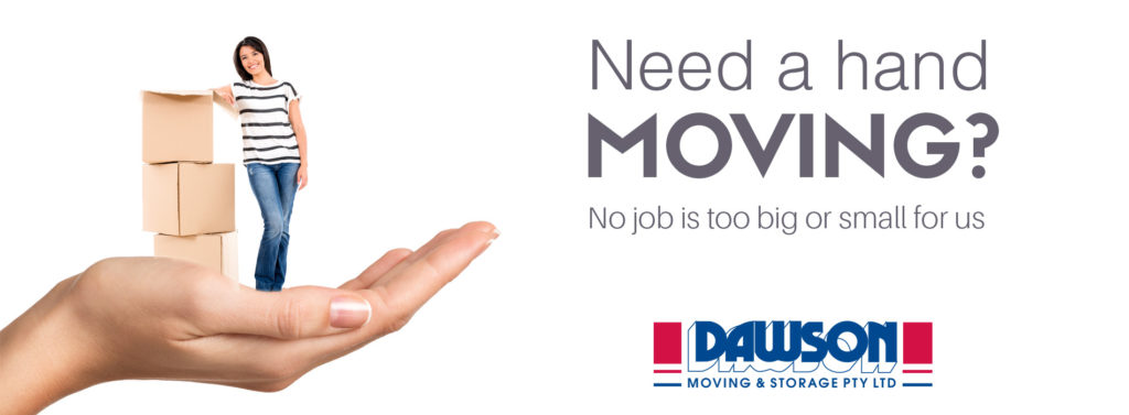How Much Do Furniture Movers Cost In Melbourne
