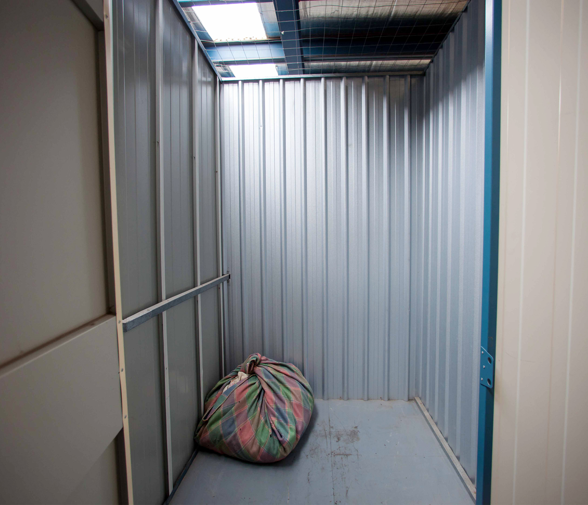 Self Storage Melbourne
