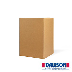 Buy Carton Boxes for Moving