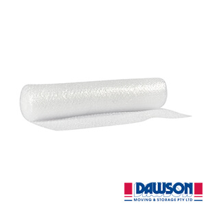 bubble wrap small