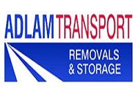 ADLAM Transport - WA