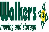 Walkers Moving and Storage - Sydney & QLD