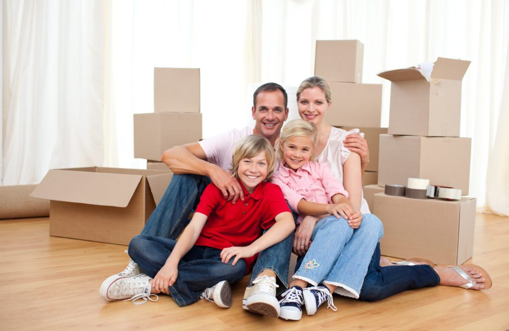 removalist quotes online