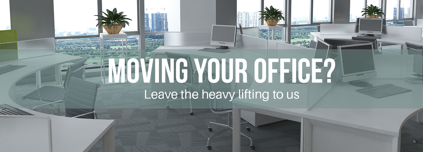 Office Relocations Removalists Moving Services In Australia Dawson