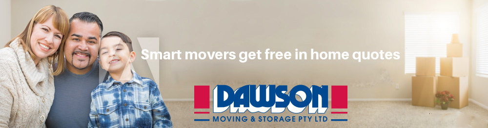 7 Tips on How to Find a Good Moving Company in Melbourne