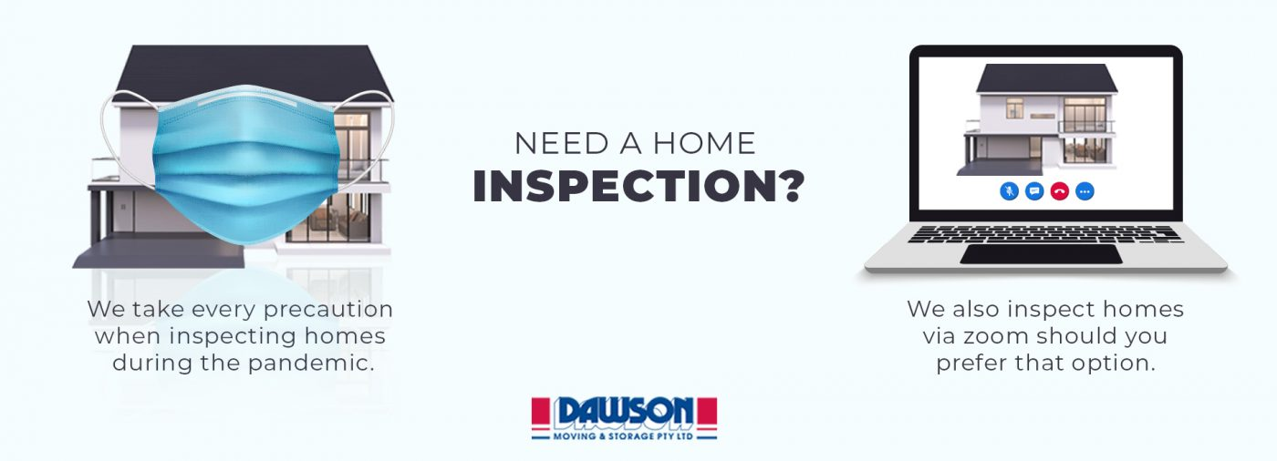 Safe Home Inspection