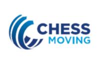 Chess (Hobart and Launceston)