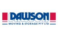 Dawson (NSW)