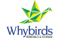 Whybirds