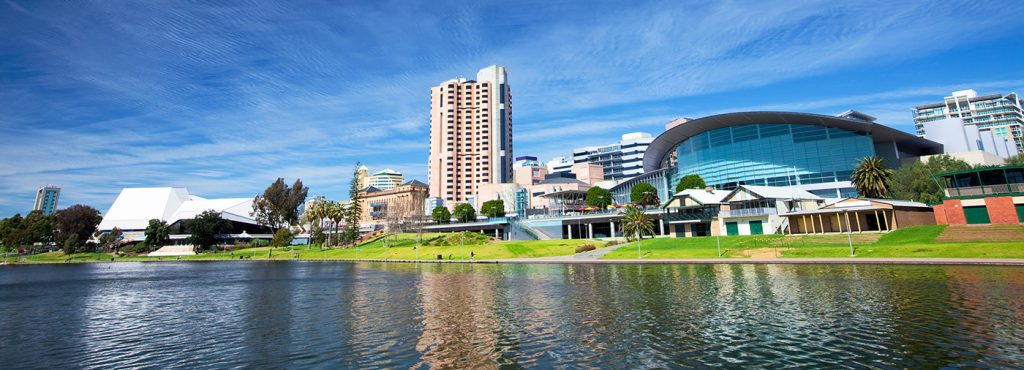 interstate removalist adelaide