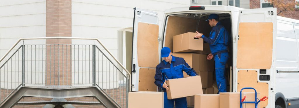 removalist canberra
