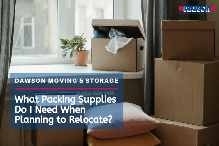 packing-supplies-melbourne